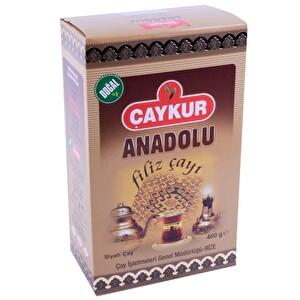 Çaykur Anadolu Filiz Çayı 400 g