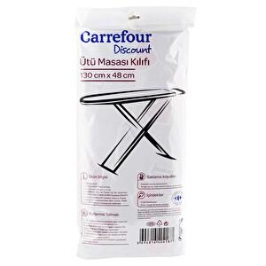 Carrefour Ütü Masası Kılıfı 130x48 cm