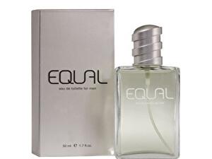 Hunca 50 ml Edt Equal Formen