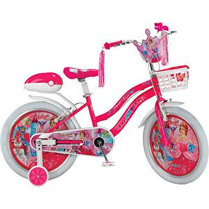 20'' Princess Bisiklet