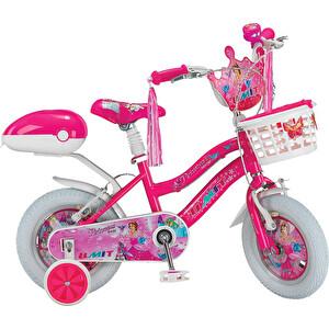 Prenses 12'' Bisiklet