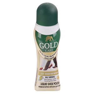 Goldcare Likit 75 ml Naturel