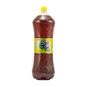 Didi Limon Buzlu Çay Pet 2,5 lt