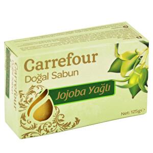 Carrefour Jojoba Sabun 125 g