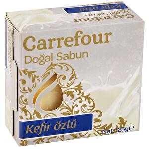 Carrefour Kefir Sabun 125 g