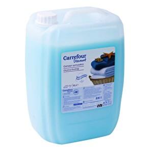 Carrefour Yumuşatıcı Okyanus Ferahlığı 6 lt