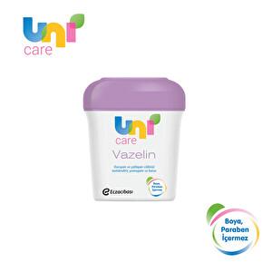 Uni Care Vazelin Pure Vazo 170 ml