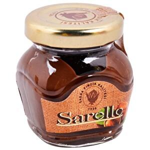 Sarelle Kakaolu Fındık Ezmesi 50 g