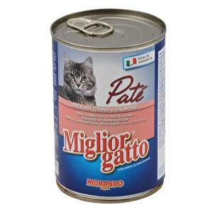 Miglior Gatto Kedi Maması  405 g