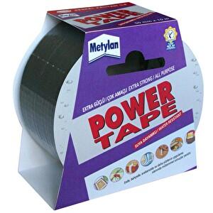 Metylan Power Tape