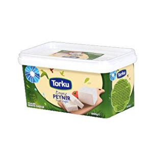 Torku Beyaz Peynir 1 kg