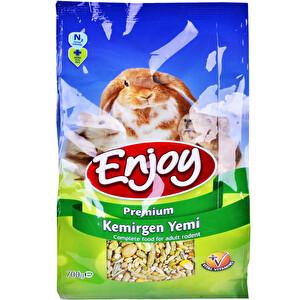 Enjoy Hamster Yemi 700 g
