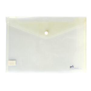 Umix A4 Çıtçıtlı Zarf Dosya