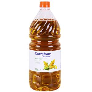 Carrefour Discount Mısır Yağı 2 lt