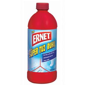 Ernet Tuz Ruhu 500 ml