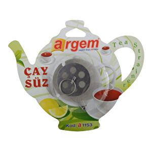 Argem 1153 Çay Süzgeç