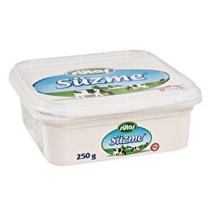 Sütaş Süzme Peynir 250 g