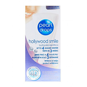 PD Hollywood Smile 50 ml