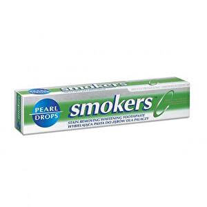 PD Smokers Diş Macunu 75 ml