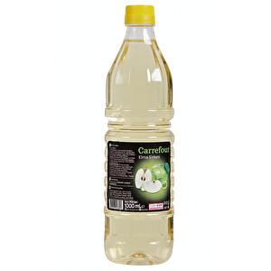Carrefour Elma Sirkesi 1 lt