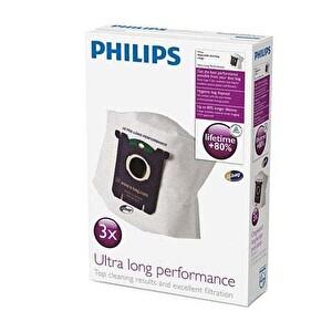 Philips FC8027/01 Toz Torbası