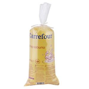 Carrefour Arap Sabunu 900 g