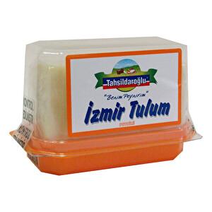 Tahsildaroğlu İzmir Tulum 350 g