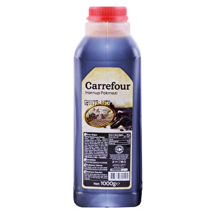 Carrefour Harnup Pekmezi 1000 g