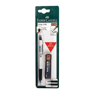 0,5mm Faber Castell Gripli
