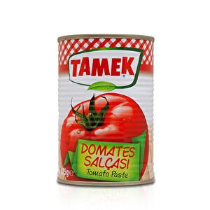 Tamek Domates Salça 425 g
