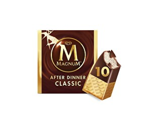 Magnum After Dinner Classic 350 ml