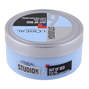 Studio Line Special Out Of Bed 175 ml