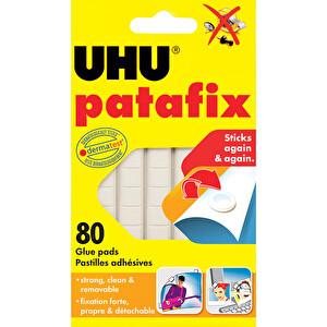 Uhu Patafix