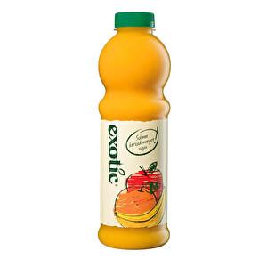 Exotic Muz Elma Portakal Suyu 750 ml