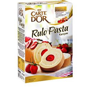 Carte D'or Rulo Pasta 378 g