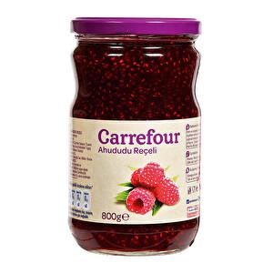 Carrefour Ahududu Reçeli 800 g
