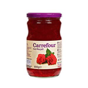 Carrefour Gül Reçeli 800 g