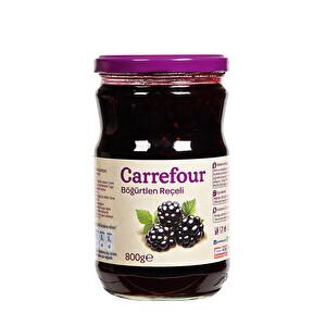 Carrefour Böğürtlen Reçeli 800 g