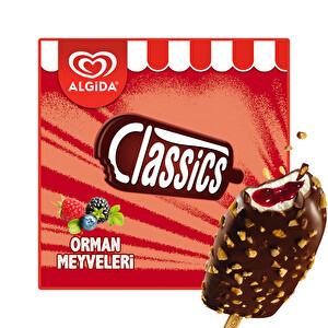 Classics Extra Orman Meyveli 70 ml