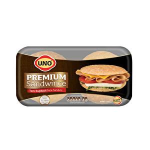 Uno Premium Sandwince 360 g