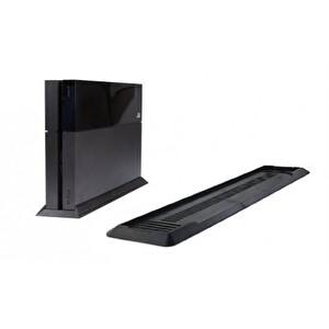 Kontorland PS-4001 PS4 Dikey Konsol Standı