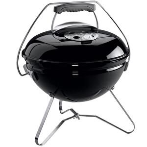 Weber Smokey Joe Premium Siyah Mangal 37 Cm