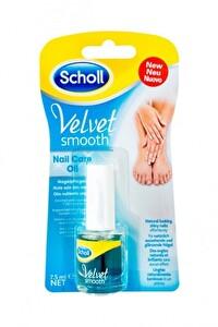 Scholl Tırnak Bakım Yağı 7,5 ml