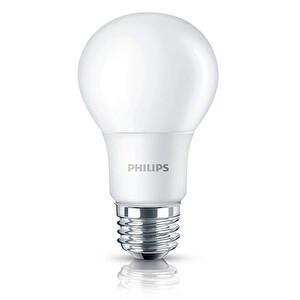 Philips LED Ampul 5,5 W (40 W)