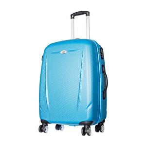 CCS-5132 Mavi Troley 55 cm