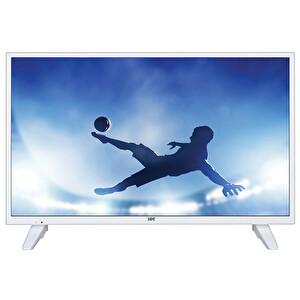 VESTEL SEG 32SC5600W Beyaz LED TV