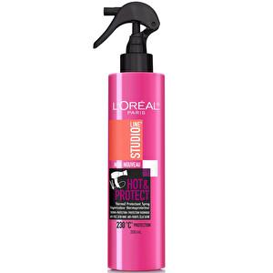 Loréal Paris Studio Line Hot & Protect Thermal Protectant Spray