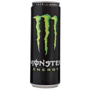 Monster Enerji İçeceği 355 ml