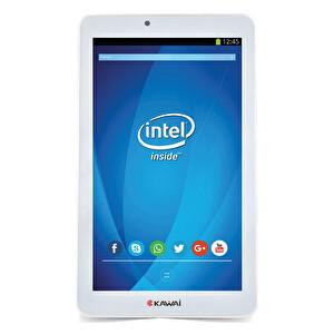 """Kawai WA-788 7"""" 8GB-1GB Tablet"""
