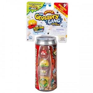 Grossery Gang Orta Boy Cops S2-69064